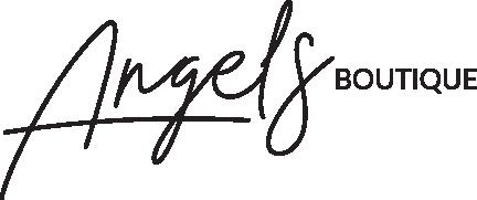 8ec831a35114 Angels Boutique · Αρχικη · ΠΡΟΙΟΝΤΑ