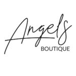 Angels Boutique