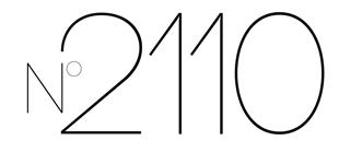 N2110